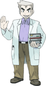 180px-FireRed_LeafGreen_Professor_Oak