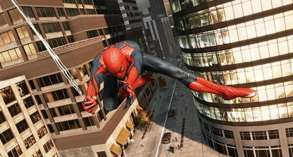 The Amazing Spider-Man 2: A Marvelous Disappointment