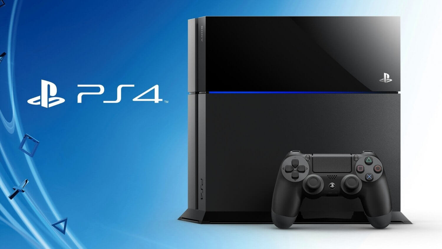 Free Online Multiplayer for All PS4 Owners March 20-22