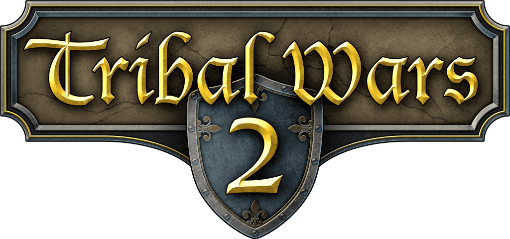 Tribal Wars 2 Update Speeds Up Progress