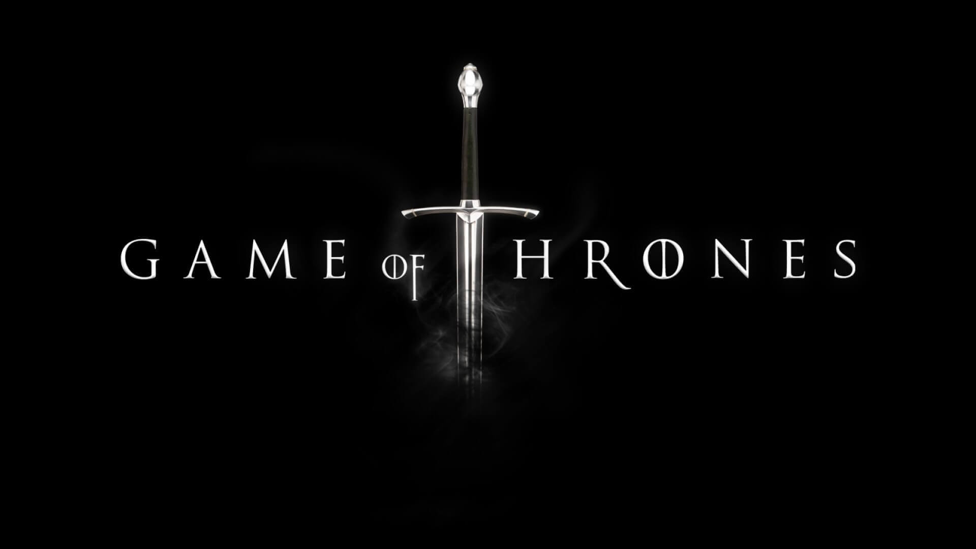Game of Thrones Will Spoil the Book's Ending