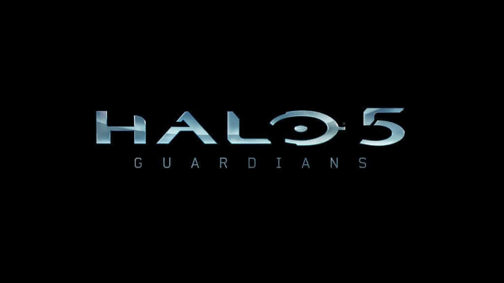 Halo 5 News Update