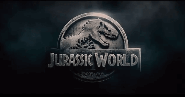 New TV Spot for Jurassic World