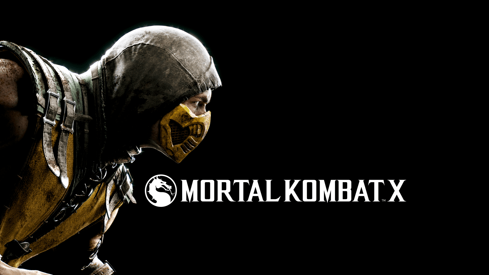 New Mortal Kombat X Trailer Released