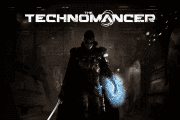 Spiders Studios announces cyberpunk action RPG The Technomancer