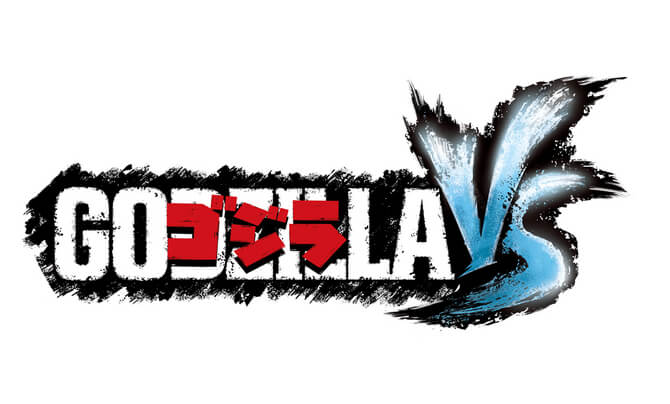 New Godzilla Game Gets Versus Mode