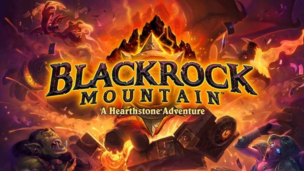 Hearthstone: Blackrock Mountain - Final Impressions