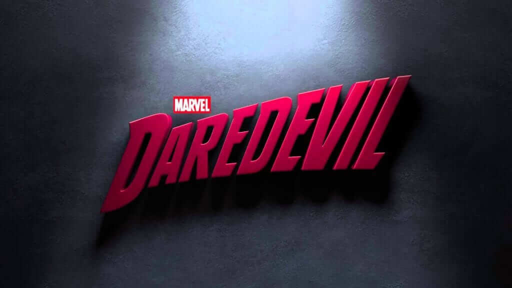 Marvel's Daredevil Renewed for Second Season