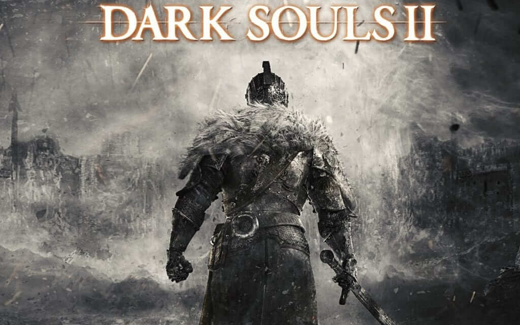 App Allows Real World Dark Souls Messages