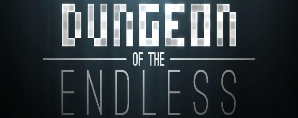 Dungeon of the Endless Free this Weekend