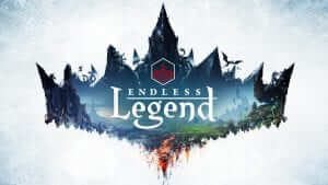 If 4X, grand strategy is more your style, you can try our Endless Legend this weekend for free as well.