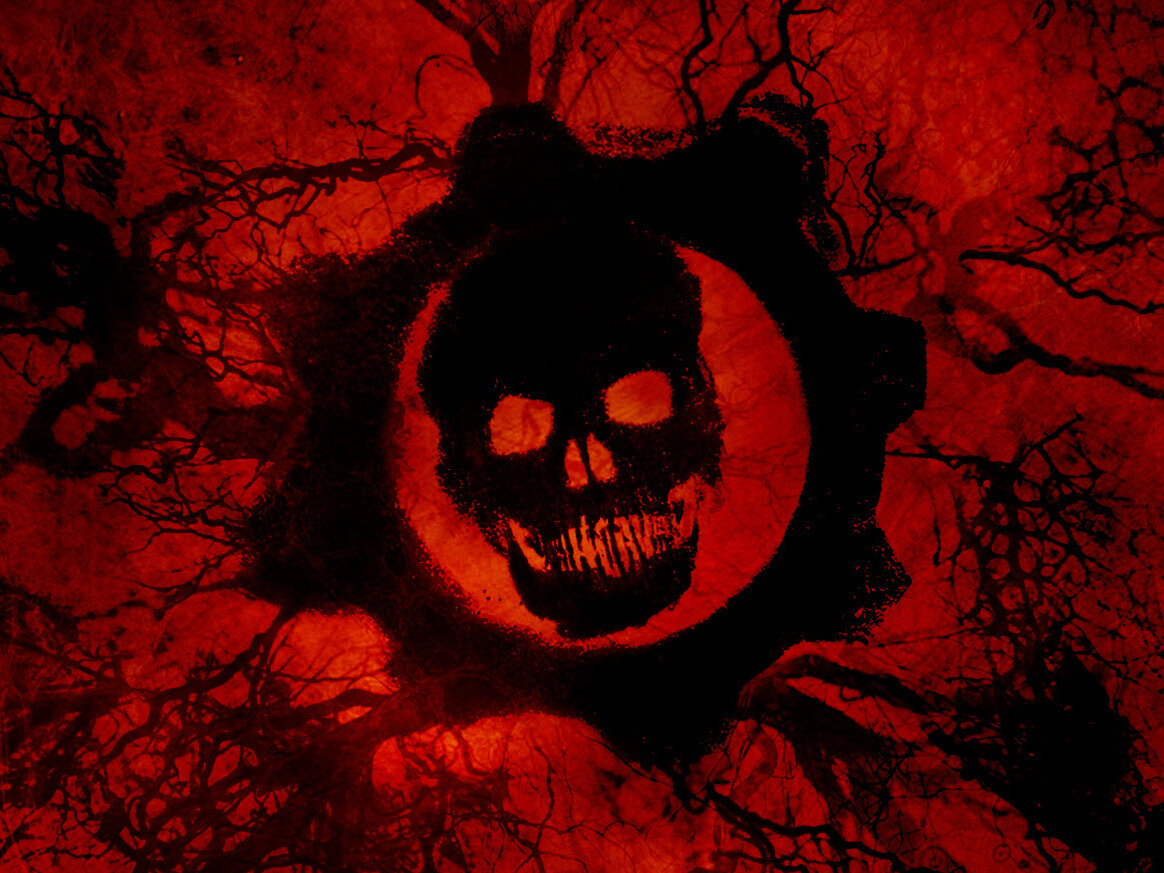 Gears of War HD Remake Might Come to Xbox One