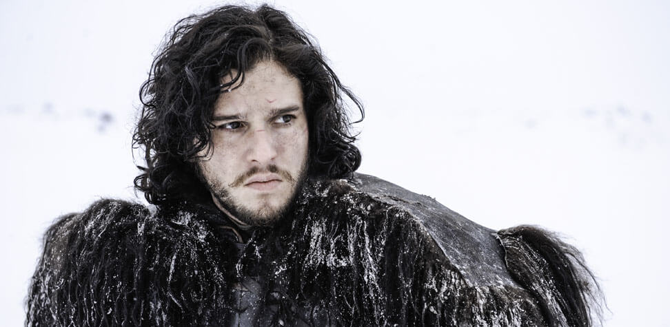 Game of Thrones Season 5: Episode 3 Review