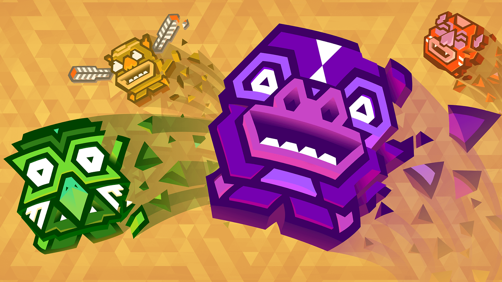 New DLC Update for Kalimba Adds 20 New Levels