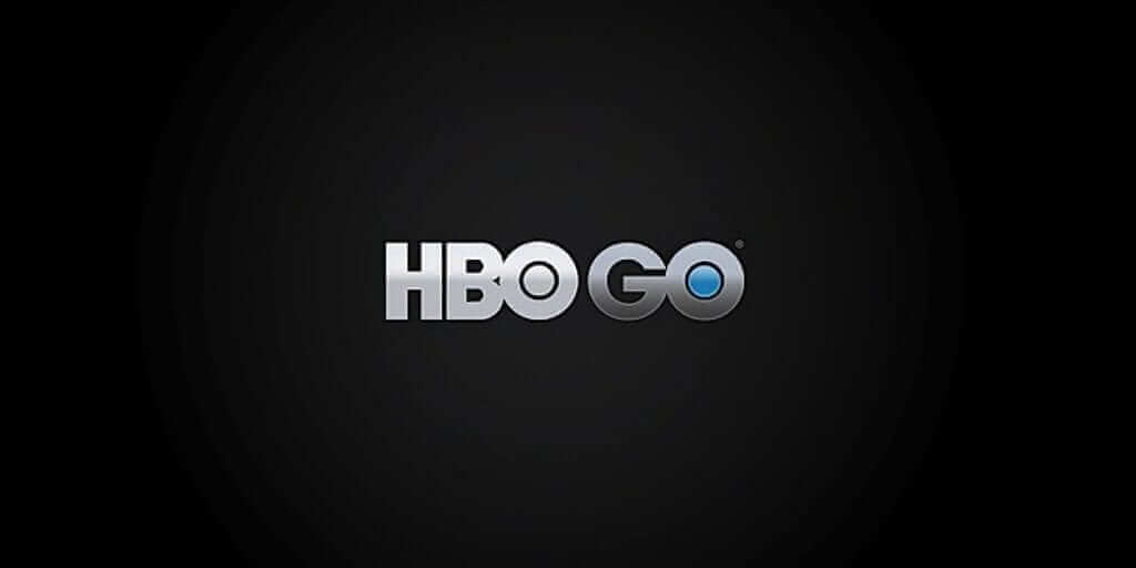 HBO Go Comes To Xbox One