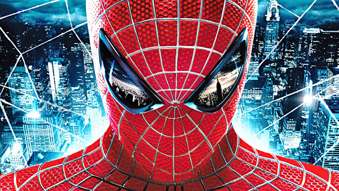 How Many Spider-Man Movies Do We Need?