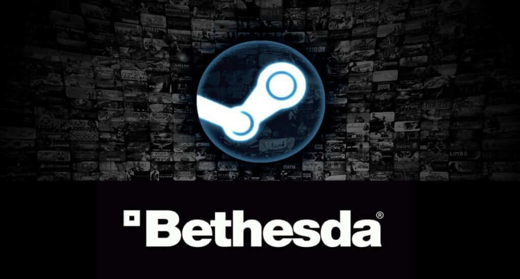 Valve Kills Paid Mods Sales Program on Steam Workshop