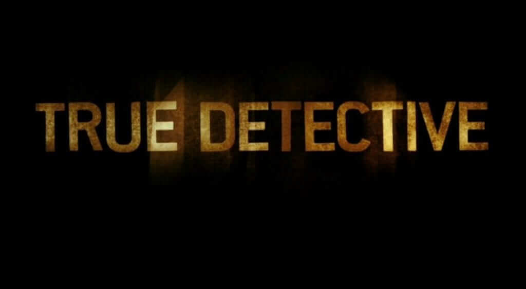 True Detective Season 2 Gets A Teaser