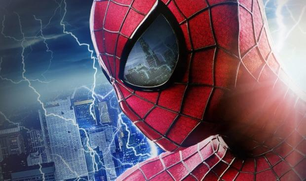 amazing_spider-man_2_poster_crop