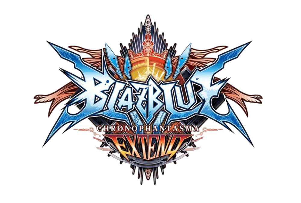 BlazBlue Chrono Phantasma Extend Gets a New Title Sequence