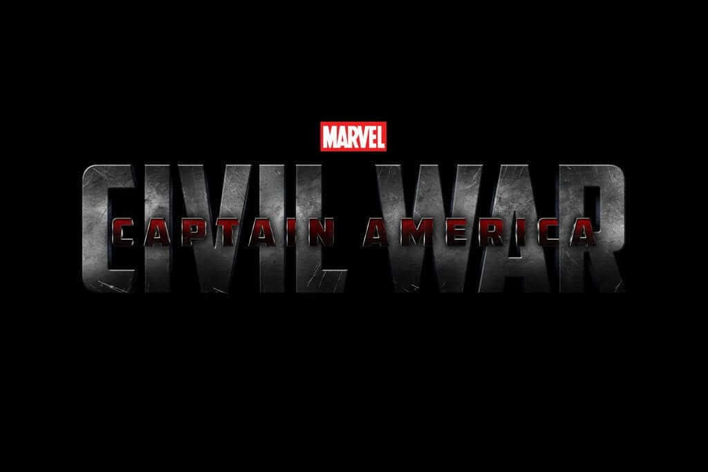 Scarlet Witch Will Return in Captain America: Civil War