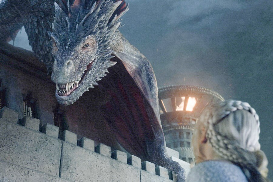 Game of Thrones Season 5: Episode 2 Review