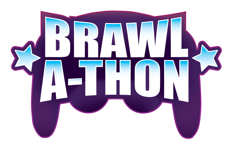Brawl A-Thon 2015: A Gaming Event with a Mission