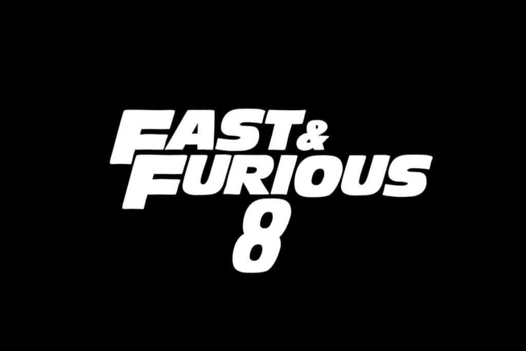 Fast & Furious 8 Confirmed for April 2017 Release