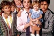 Fuller House is Official and Coming to Netflix