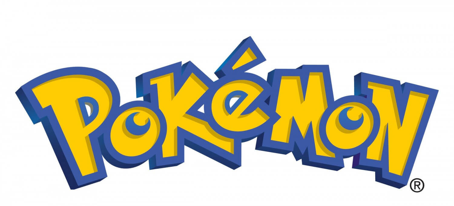 New Pokémon Movie Announced