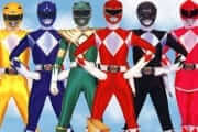 Power Rangers Movie Director Found?