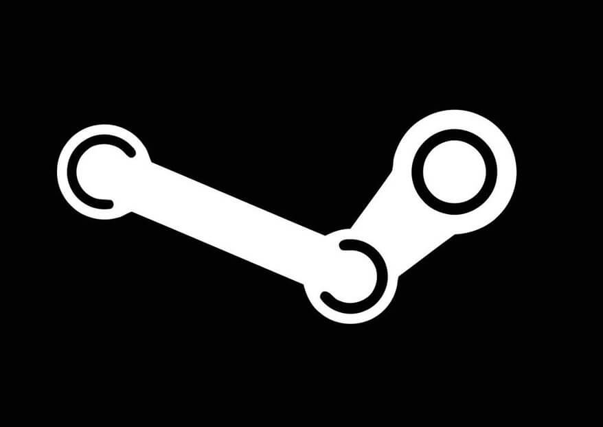 Steam Implements New Account Restrictions