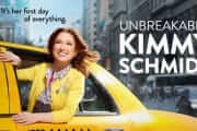 Review: Unbreakable Kimmy Schmidt - Season One