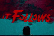 'It Follows' Review