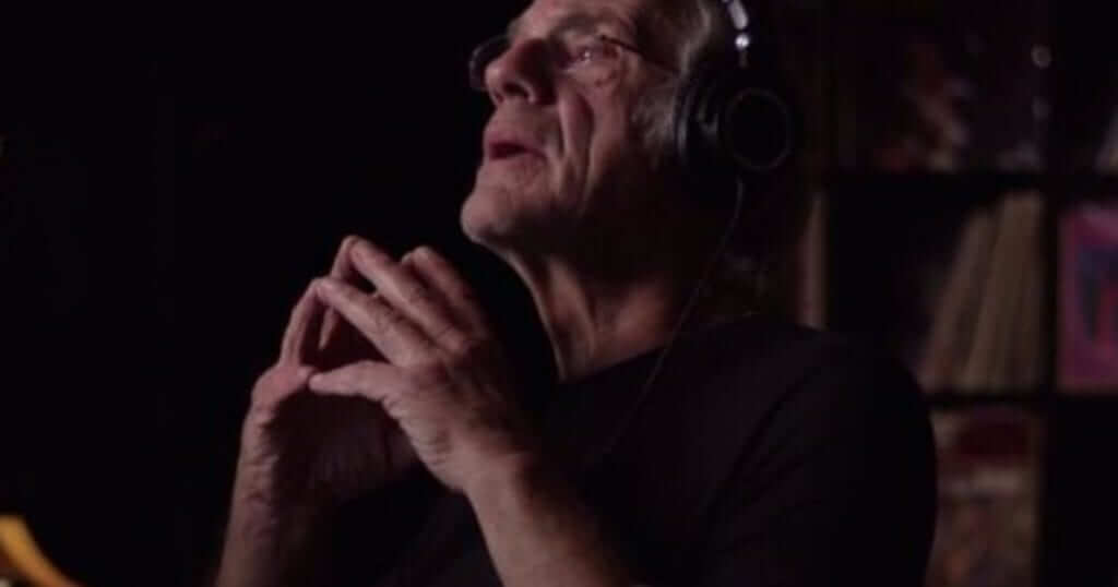 King's Quest Voice Cast Includes Christopher Lloyd and Zelda Williams