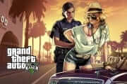 Rockstar Banning Players For Modding GTA V - Single Player Included