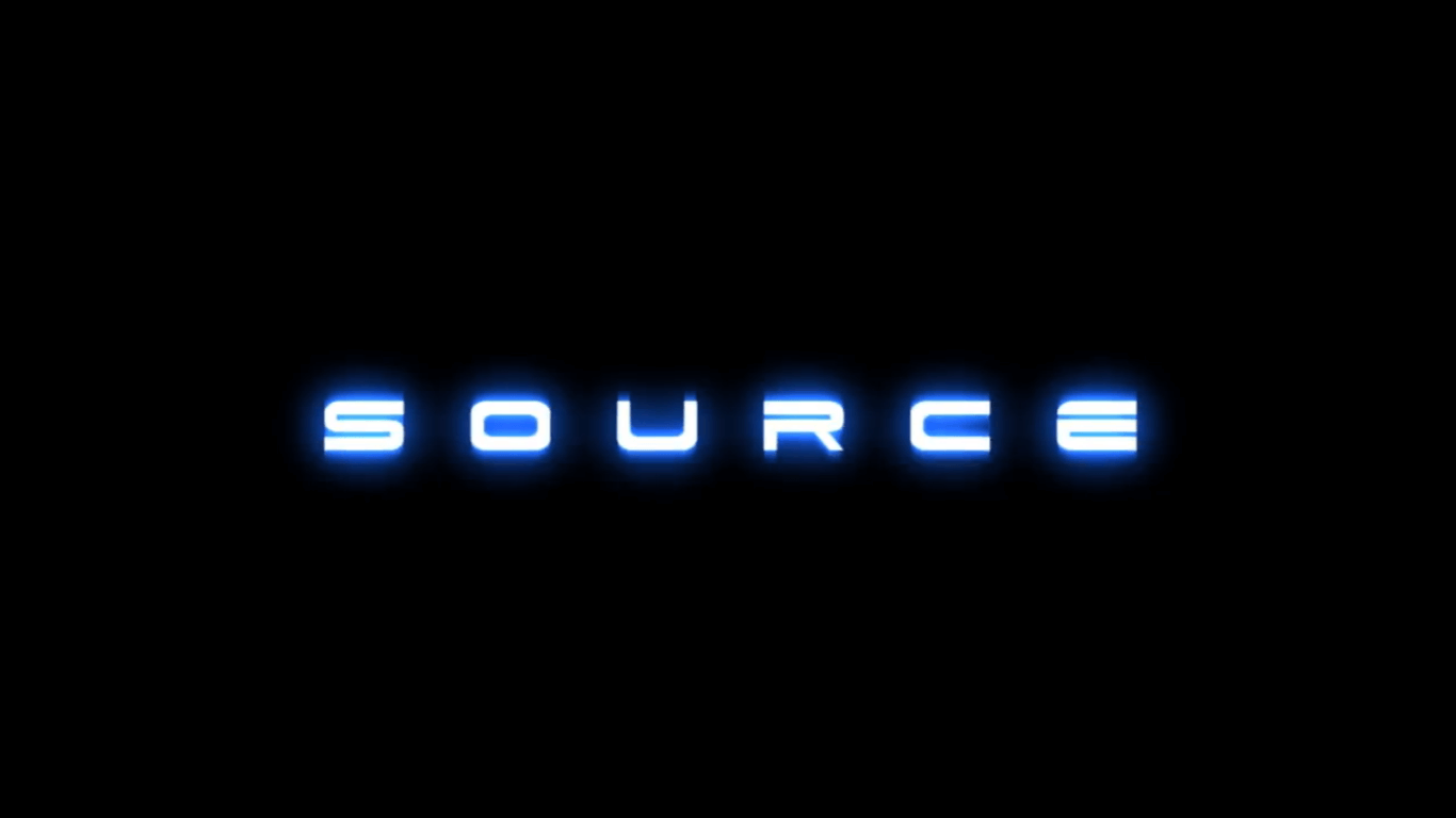 Fenix Fire Releases New Source Gameplay Video