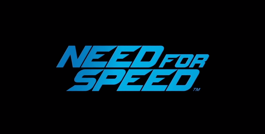 Need For Speed Reboot Requires Internet Connection