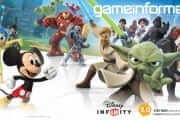 Disney Infinity 3.0 Is Official And Includes Every Star Wars Era