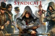 Assassin's Creed: Syndicate is Unleashed