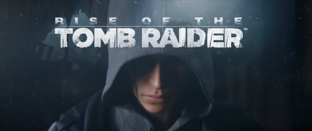 Rise of the Tomb Raider: Announcement Coming June 1st