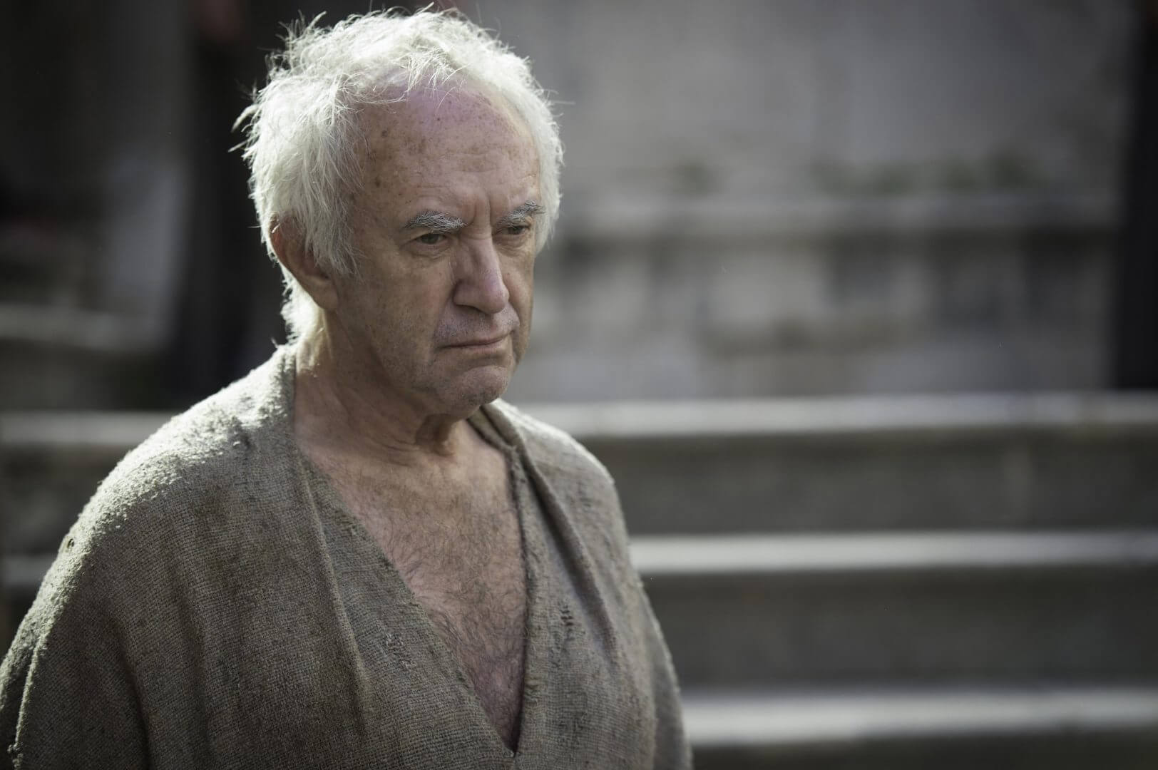 Game of Thrones Season 5, Episode 7 Review