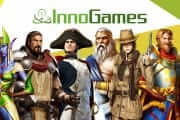 Interview: Innogames Fabio Lo-Zito
