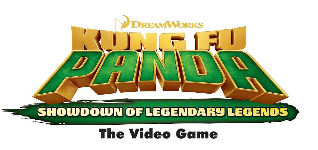 Kung Fu Panda Brawler Set To Be Released