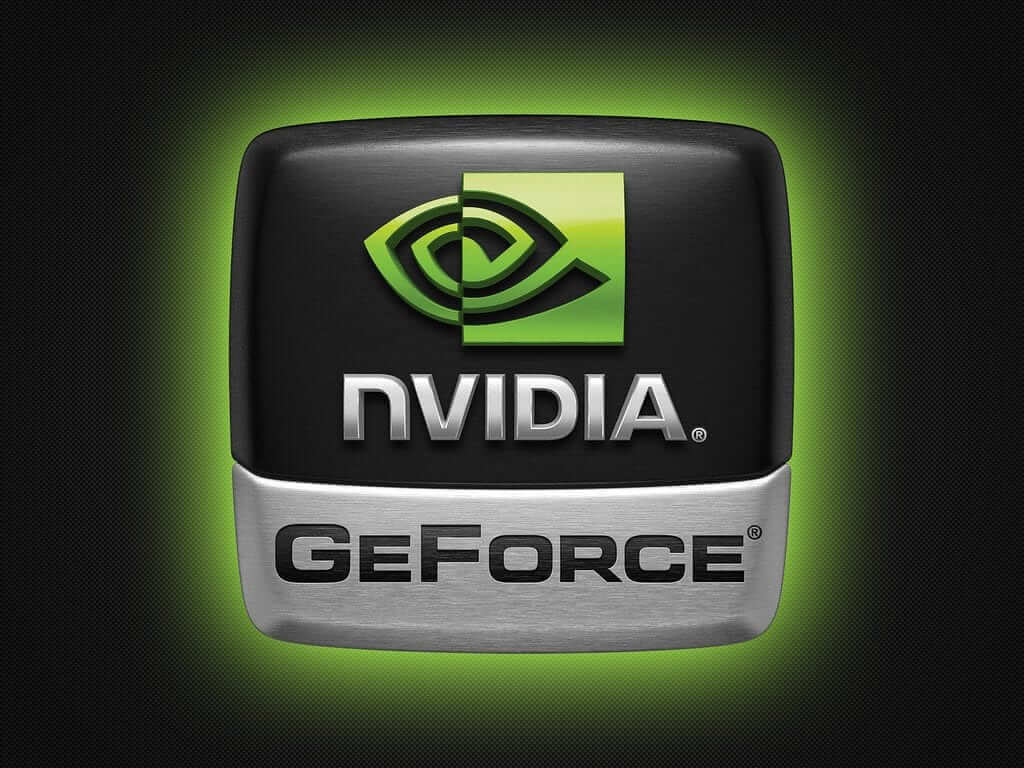 Free Witcher 3, Batman with GeForce Purchase
