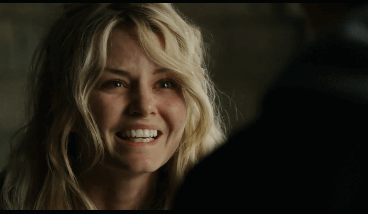 Once Upon A Time Season 4 Finale Review