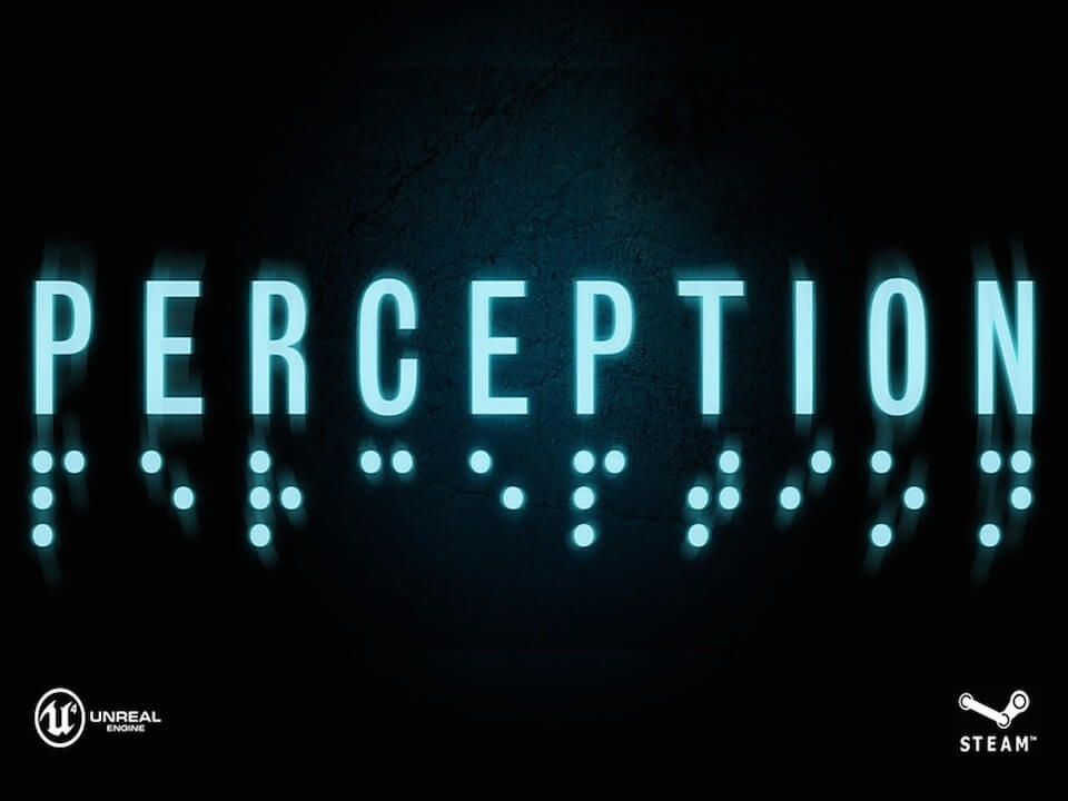 Former BioShock Developers Announce Horror Game Perception