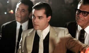 Ray-Liotta-in-Goodfellas-010