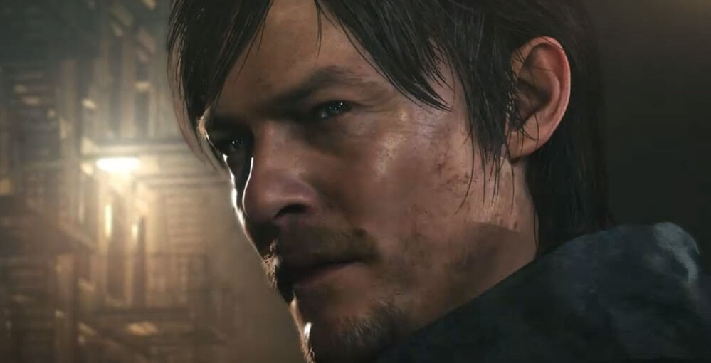 Rumor: Silent Hills to Xbox One