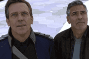 Tomorrowland Flying to $40m+ Opening